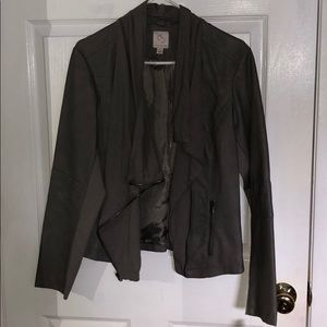 Dress Barn Jacket